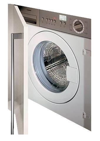 Ремонт стиральных посудомоечных машин Asko