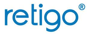 Ремонт техники Retigo
