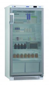 ремонт медицинских холодильников