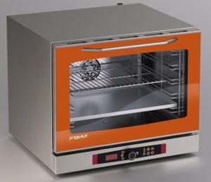 ремонт пекарных шкафов Primax