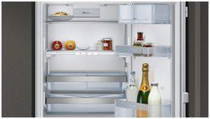 neff ремонт холодильников