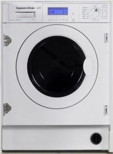 Ремонт стиральных машин Zigmund SHtain