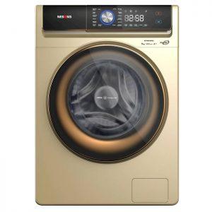 Ремонт стиральных машин Nesons