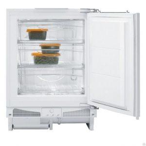 ремонт холодильников Korting