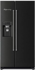 Ремонт холодильников Kuppersberg