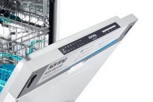 Ремонт посудомоечной машины Korting