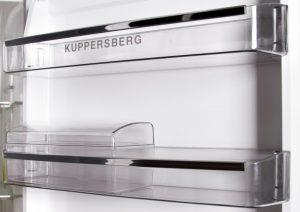 холодильник Kuppersberg