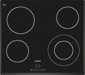 Ремонт варочных панелей Bosch