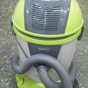 ремонт моющих пылесосов beko