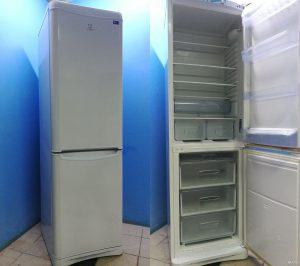 Ремонт холодильников Indesit в Москве