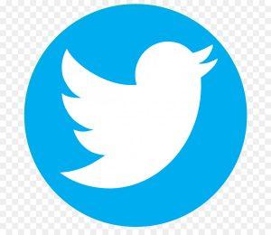 Сервисный центр Все работает в Твиттере
