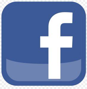 Фейсбук Сервисный центр Все работает