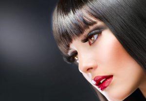 Женский парикмахер в городе Одинцово