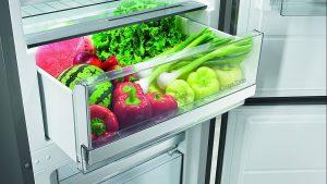 Холодильник Gorenje ремонт в Домодедово