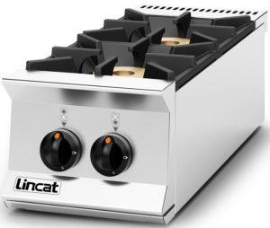 Ремонт техники Lincat