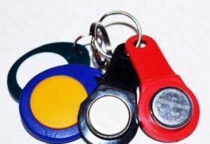 изготовление ключей в СПБ