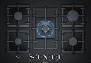 Газовая плита Bosch купить в домодедово
