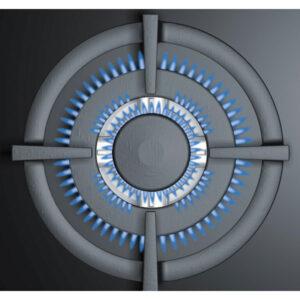 Варочная газовая панель Siemens ремонт  Домодедово