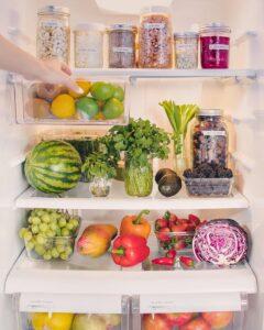 Холодильники в Ереване ремон