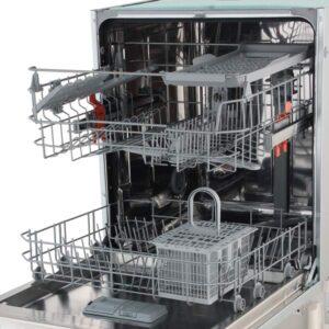 Ремонт посудомоечной машины Ariston в Москве